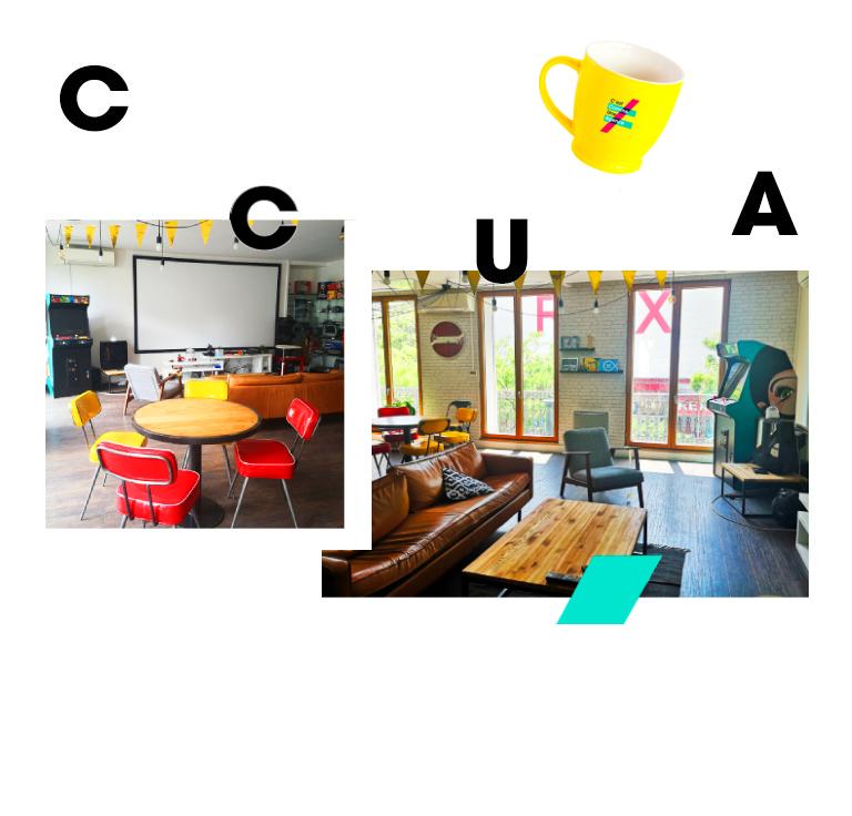 image agence ccua 4