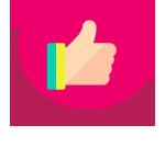icone social ccua