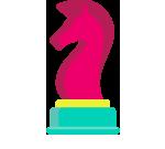 icone strategie ccua