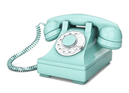 image telephone contact