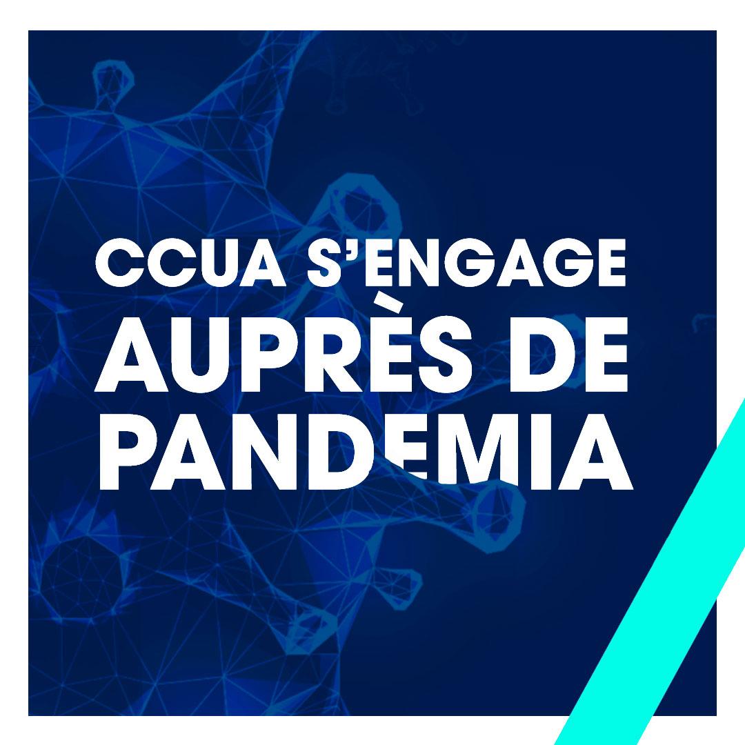 ccua-pandemia