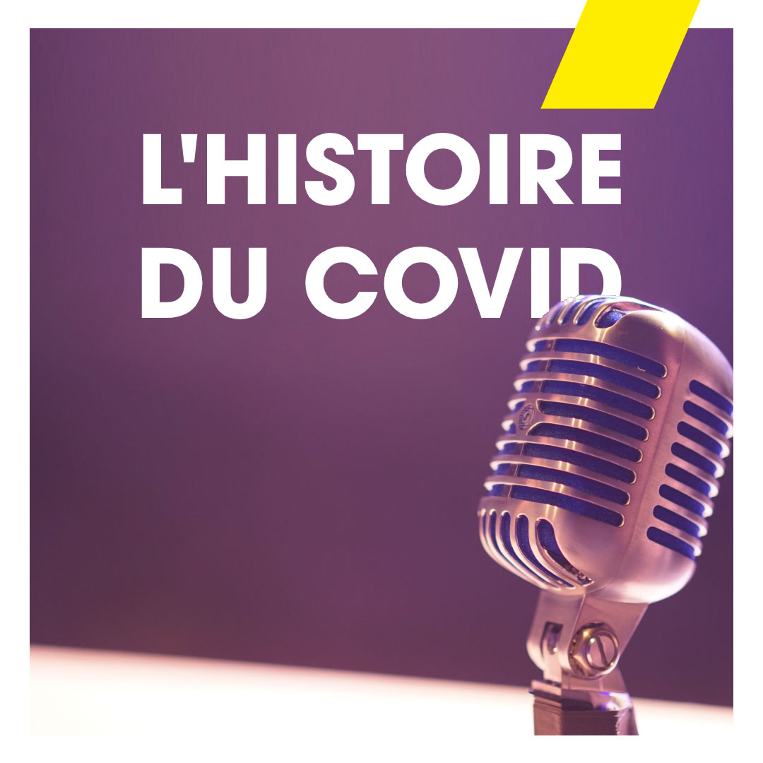 histoire-du-covid