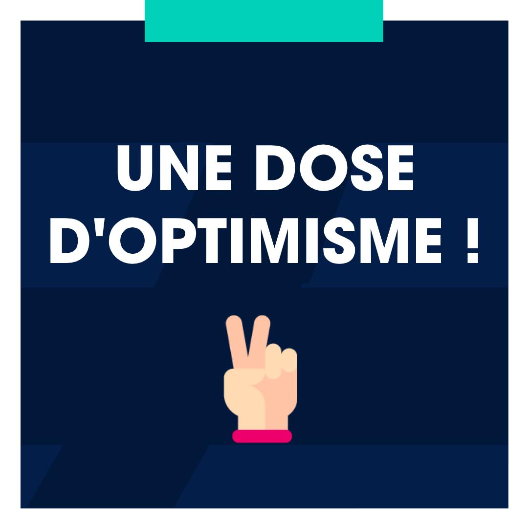 _Optimisme