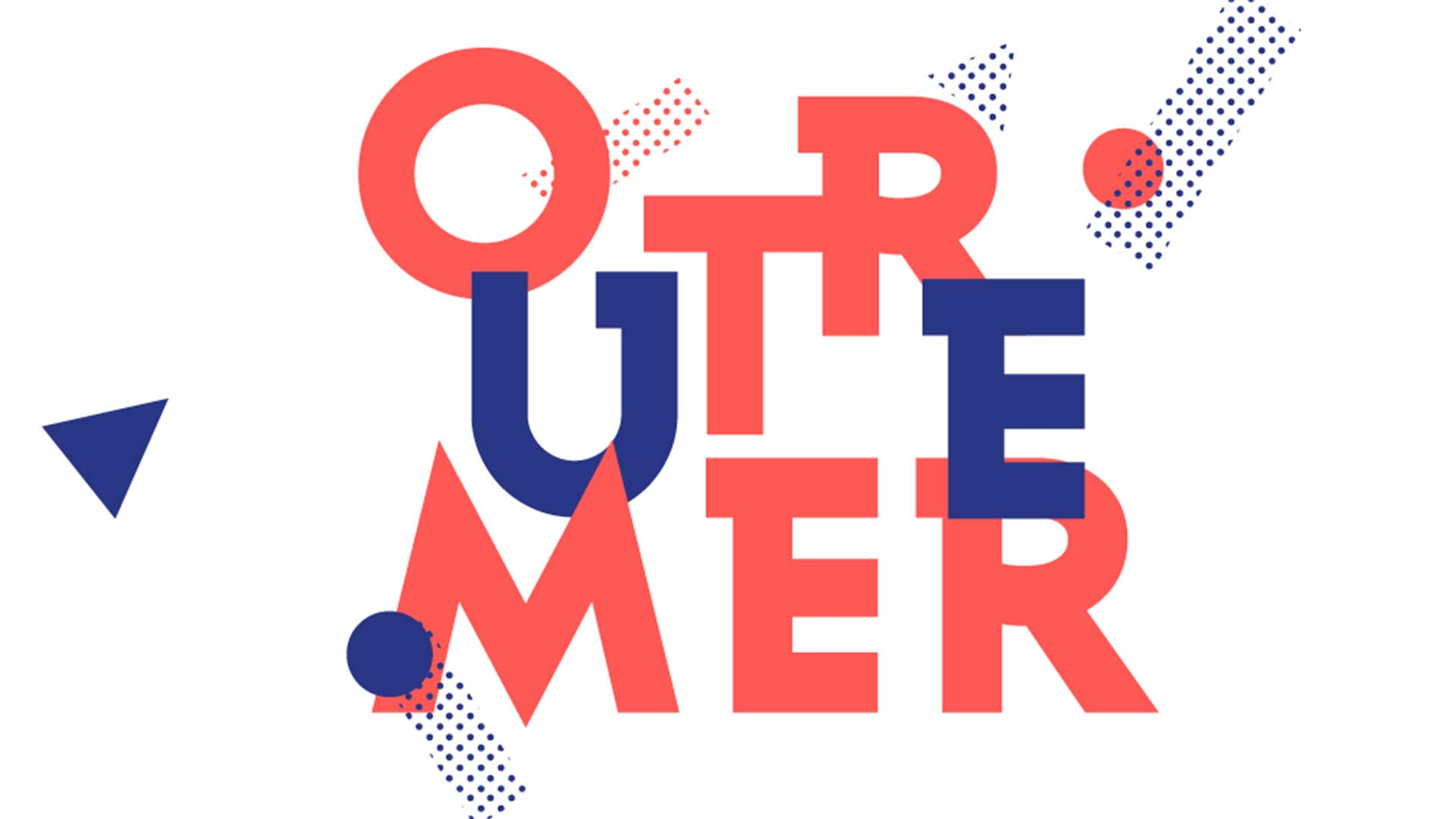 photo-cover-outre-mer